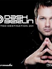 Armada Music Dash Berlin - United Destination 2011