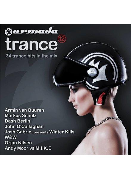 Armada Music Armada Trance 12
