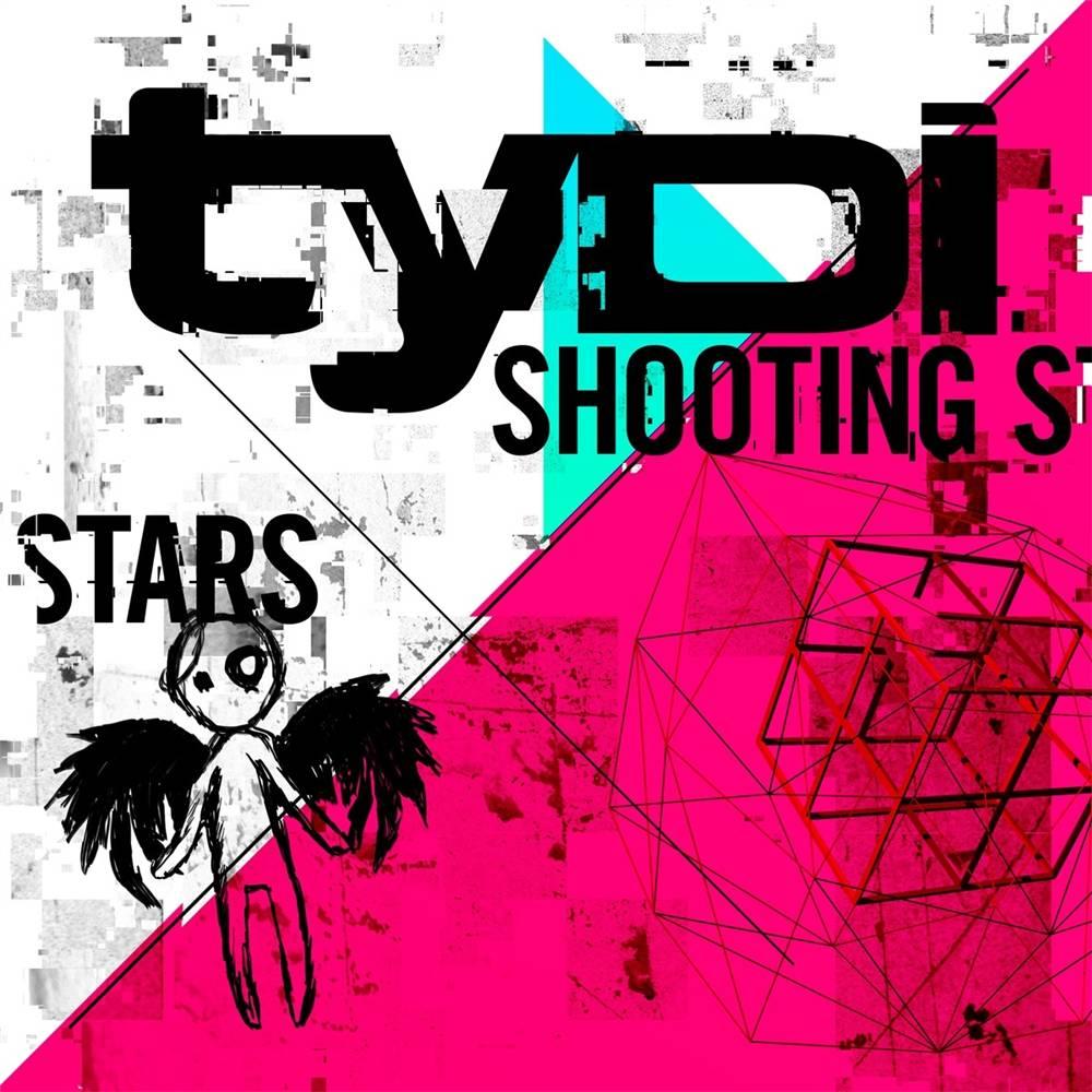Armada Music tyDi - Shooting Stars