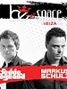 Armada Music Fedde Le Grand & Markus Schulz - Be at Space