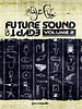 Armada Music Aly & Fila - Future Sound Of Egypt, Vol. 2