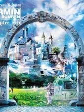 Armada Music Armin van Buuren - Universal Religion, Chapter 6
