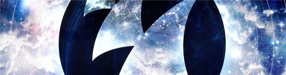 Armada Music Armada Trance 16