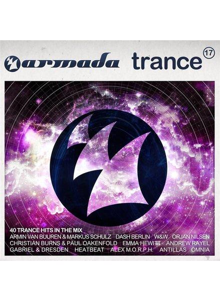 Armada Music Armada Trance 17