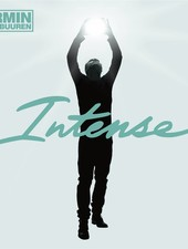 Armada Music Armin van Buuren - Intense
