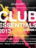 Armada Music Club Essentials 2013, Vol. 2