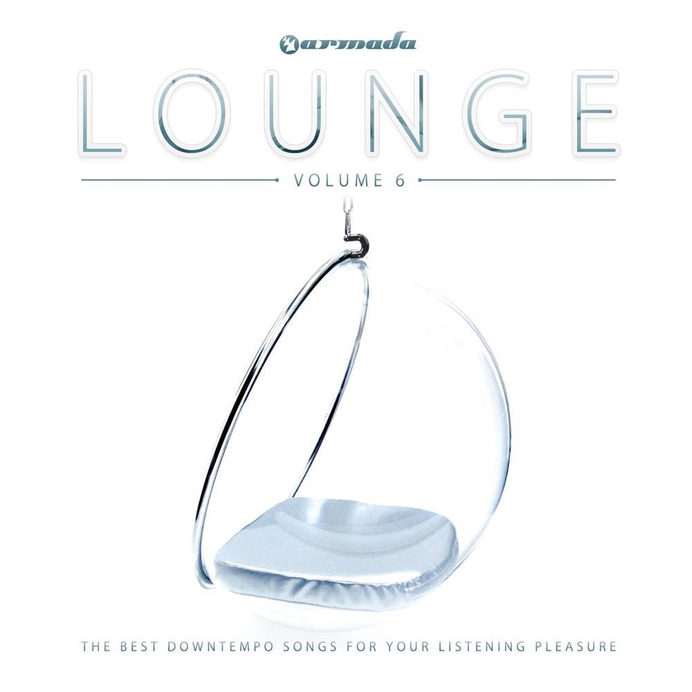 Armada Music Armada Lounge, Vol. 6