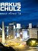 Armada Music Markus Schulz - Buenos Aires '13
