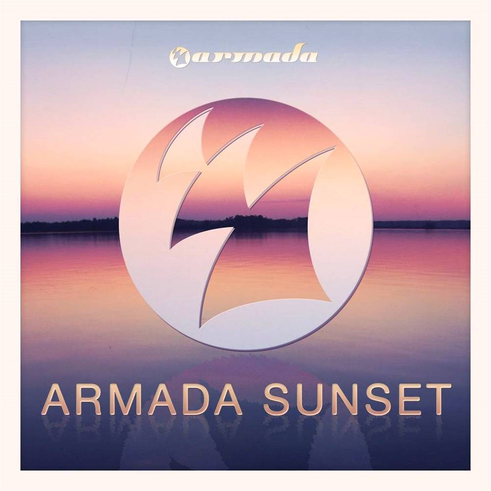 Armada Music Armada Sunset