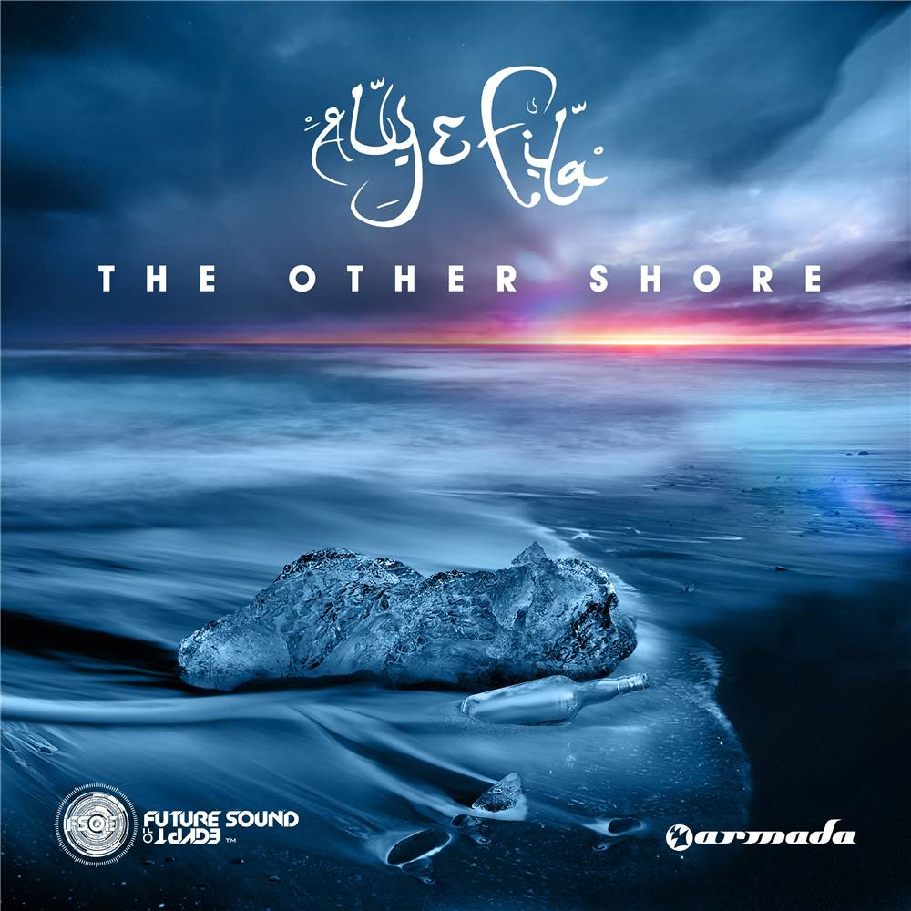 Armada Music Aly & Fila - The Other Shore