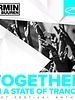 A State Of Trance Armin van Buuren - Together (A State Of Trance)