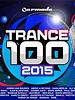 Trance 100  Trance 100 - 2015