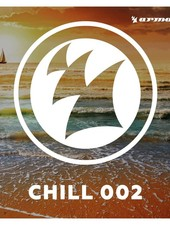 Armada Music Armada Chill 002