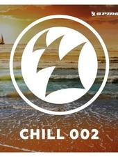 Armada Music Armada Chill 002