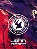 Armada Music John O'Callaghan - Armada Collected