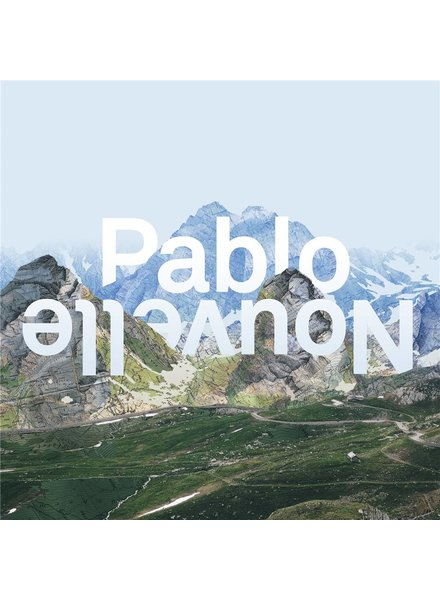 Armada Music Pablo Nouvelle - All I Need