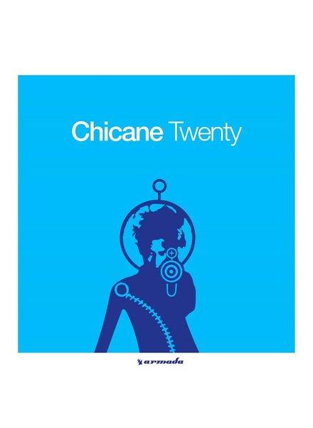 Armada Music Chicane - Twenty