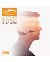 A State Of Trance Armin van Buuren - A State Of Trance Ibiza 2016