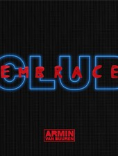 Embrace Armin van Buuren - Club Embrace