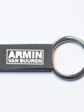 Armin van Buuren Armin van Buuren - Metal Keyring