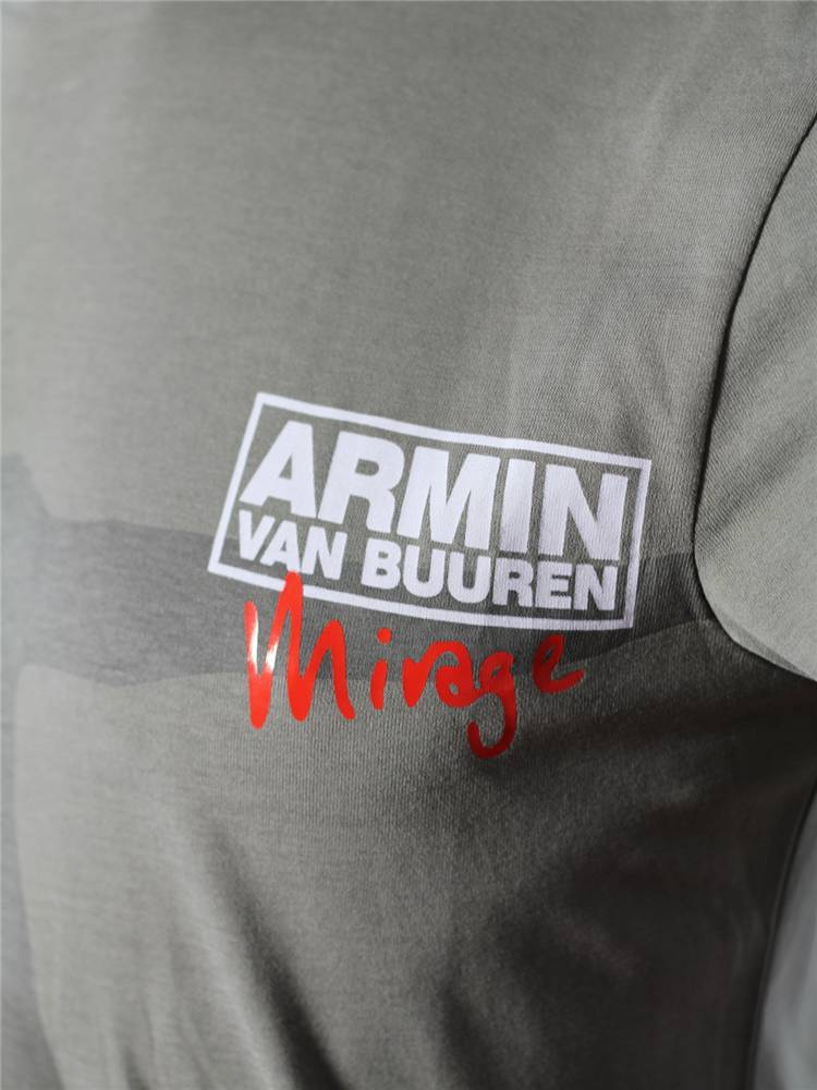 armin van buuren mirage full version