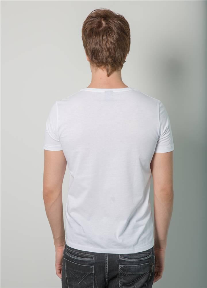 Armada Music Armada Music - Mountain T-Shirt