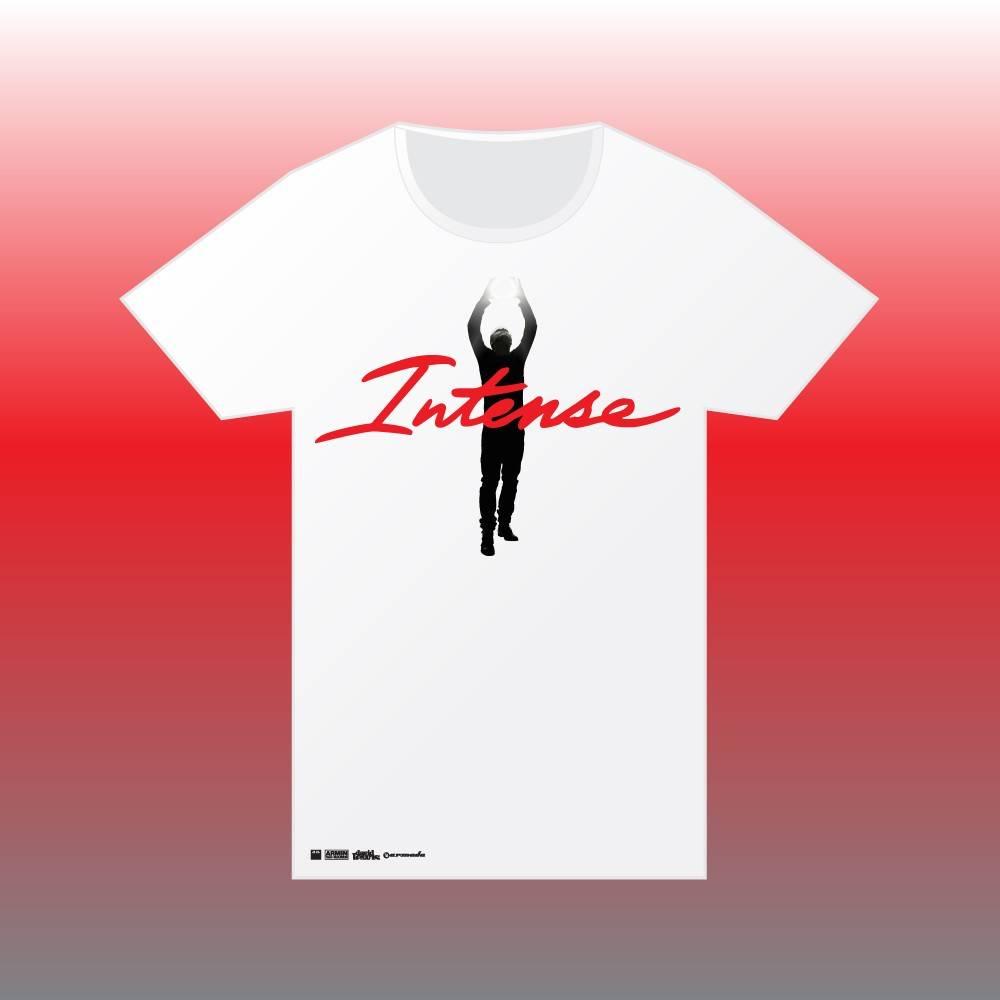 Armin van Buuren Armin van Buuren - Armin Only: Intense World Tour T-Shirt - Men
