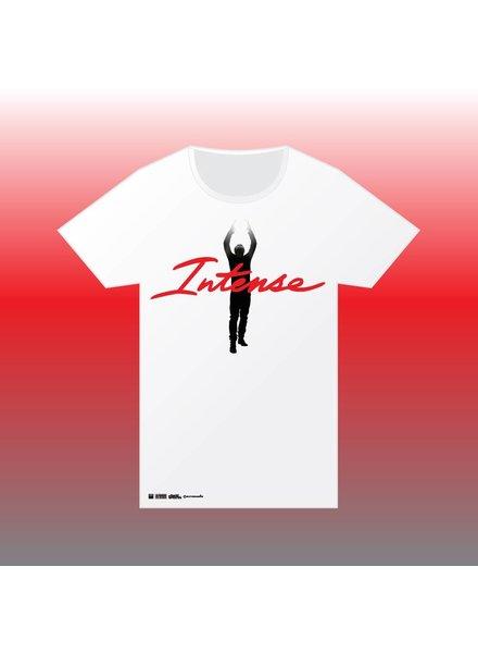 Armin van Buuren Armin van Buuren - Armin Only: Intense World Tour T-Shirt - Women