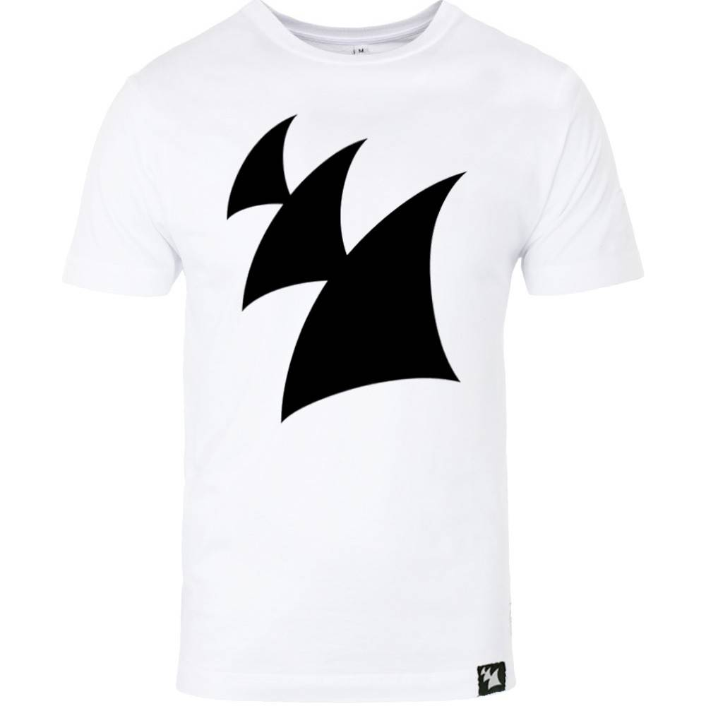Armada Music Armada Music - Logo T-Shirt
