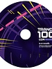 Armada Music Various Artists - Trance 100 - 2017