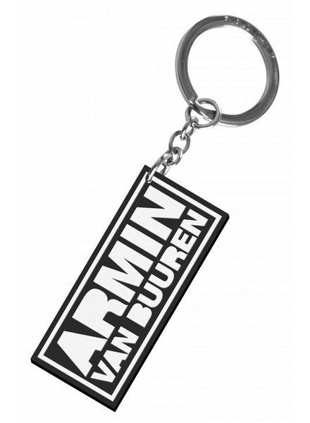 Armin van Buuren Armin van Buuren - New Logo Keyring
