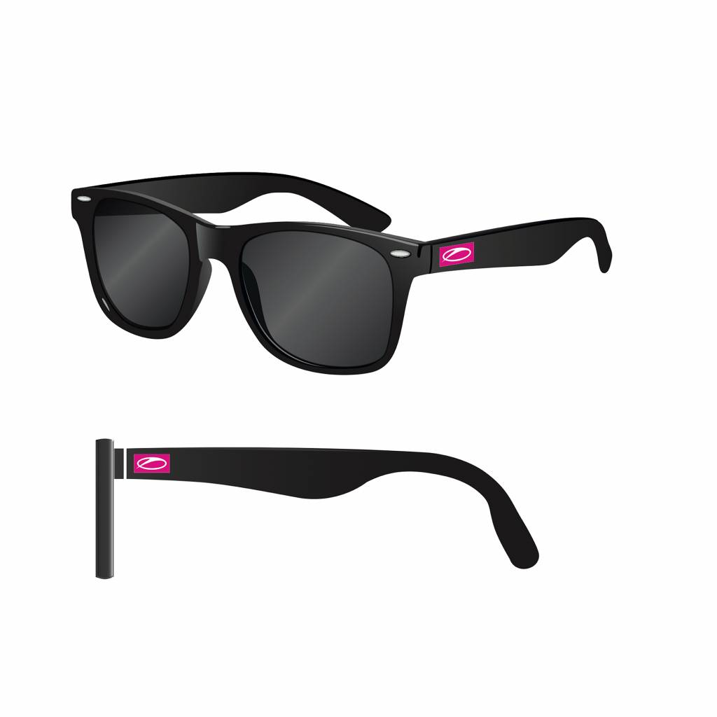 A State Of Trance A State Of Trance - Sunglasses