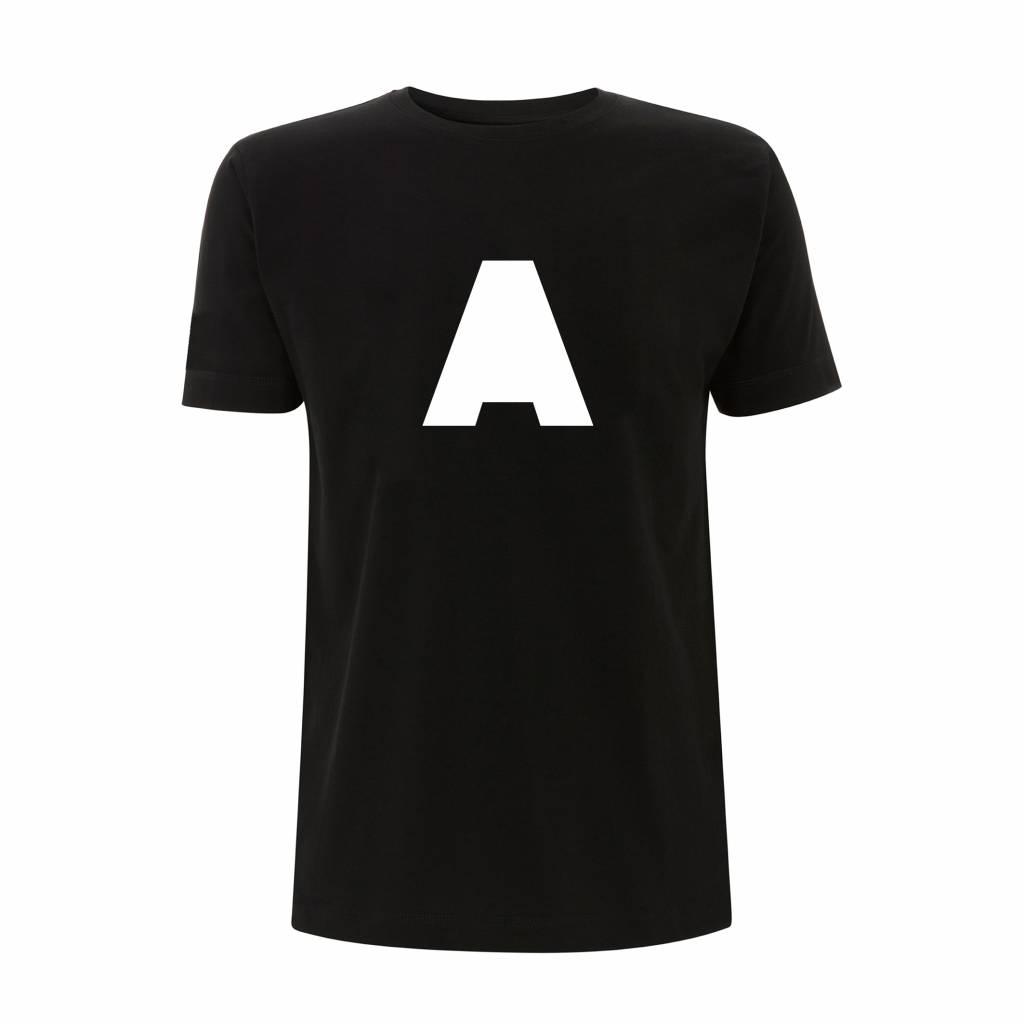 Armin van Buuren Armin van Buuren - A-Shirt