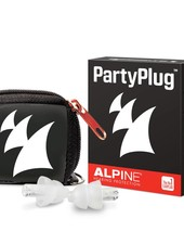 Armada Music Armada Earpieces - Party Plug