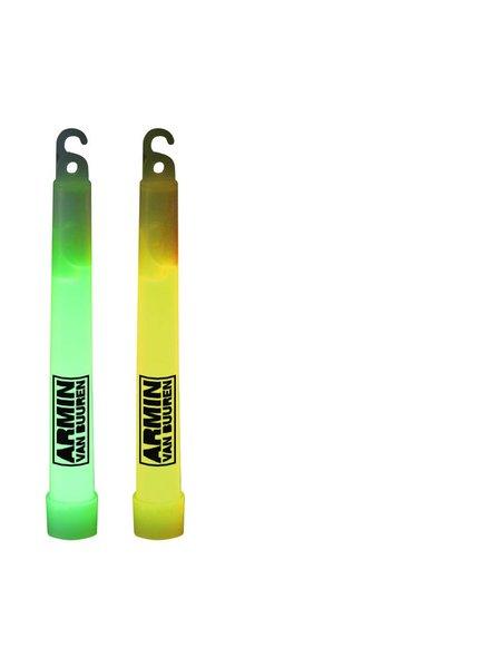 Armin van Buuren Armin van Buuren - Glowsticks