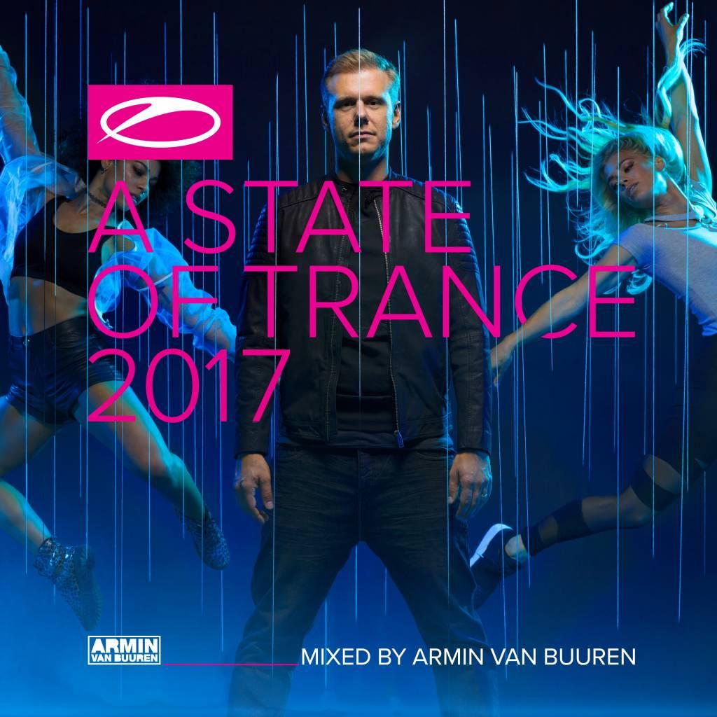 a-state-of-trance-armin-van-buuren-a-state-of-tran.jpg