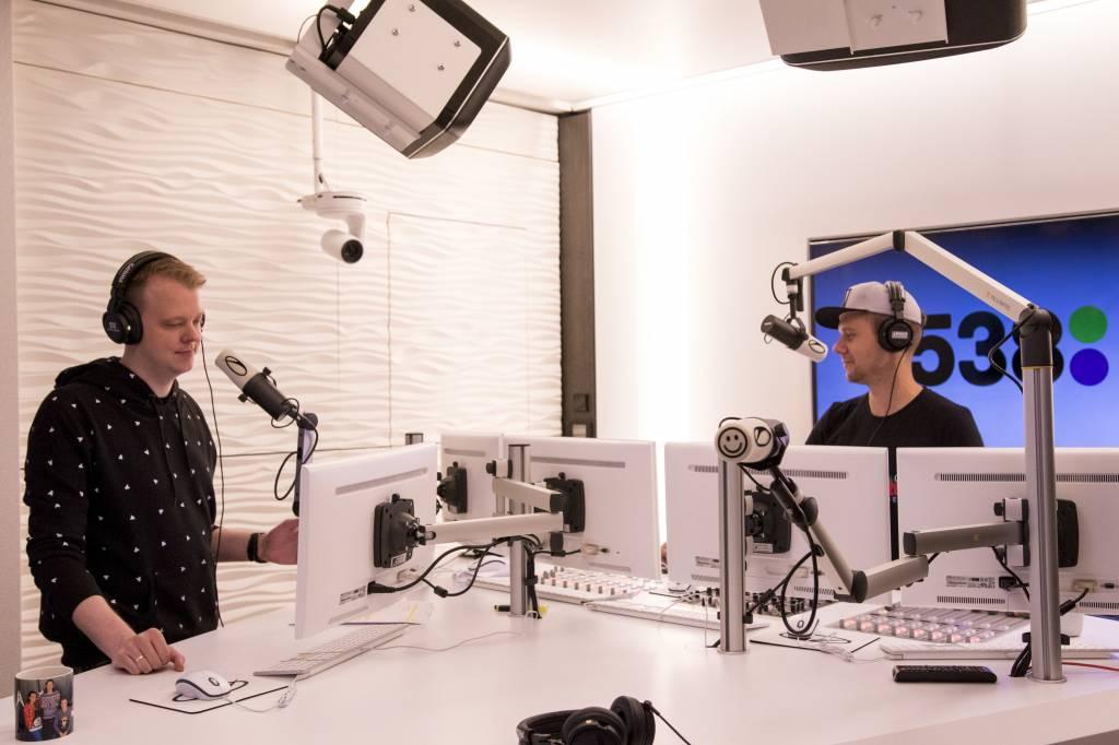 Armin van Buuren Armin van Buuren - A - Hoodie