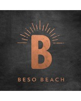 Armada Music Beso Beach 2017 (Mixed by Jordi Ruz)