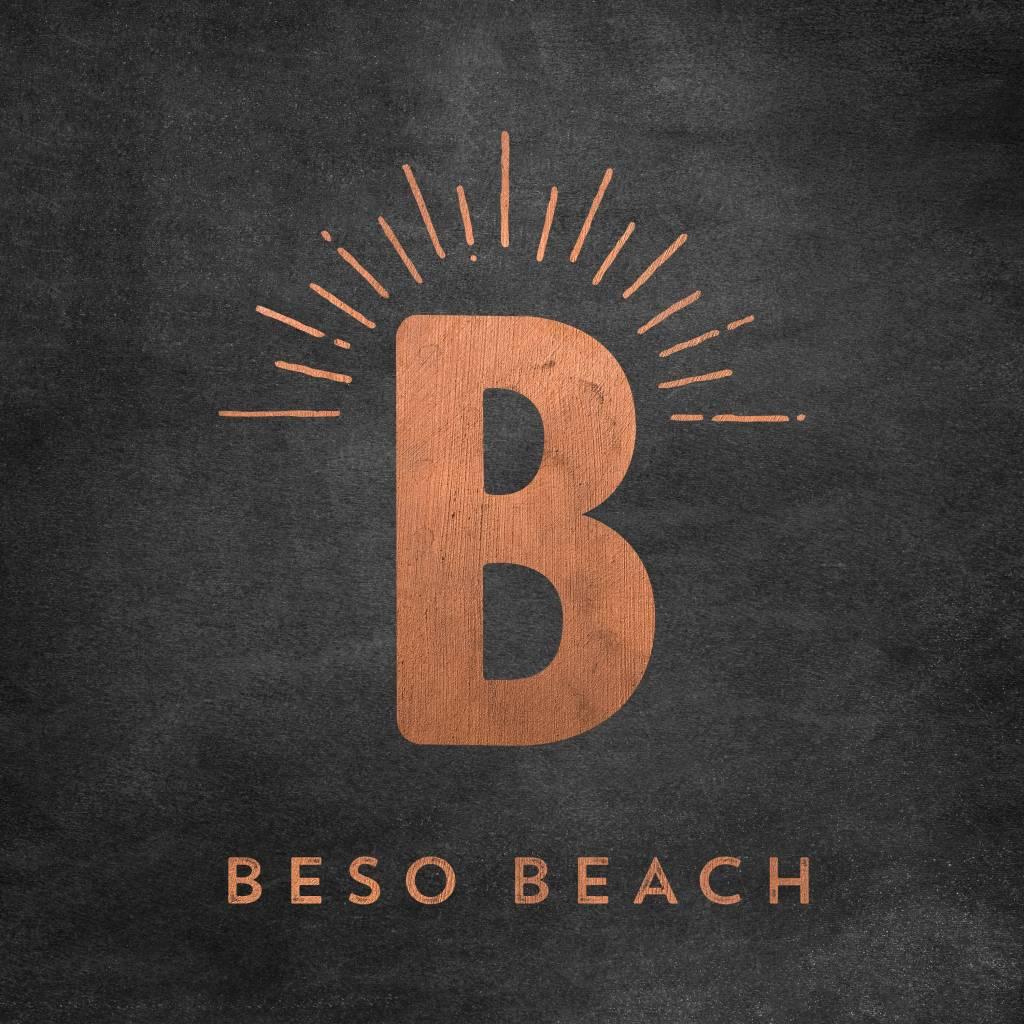 Armada Music Beso Beach 2017 (Mixed by Jordi Ruz)