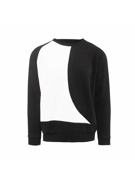 Armada Music Armada Music - Black & White - Sweater