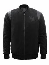 Armada Music Armada Music - Black Varsity - Jacket