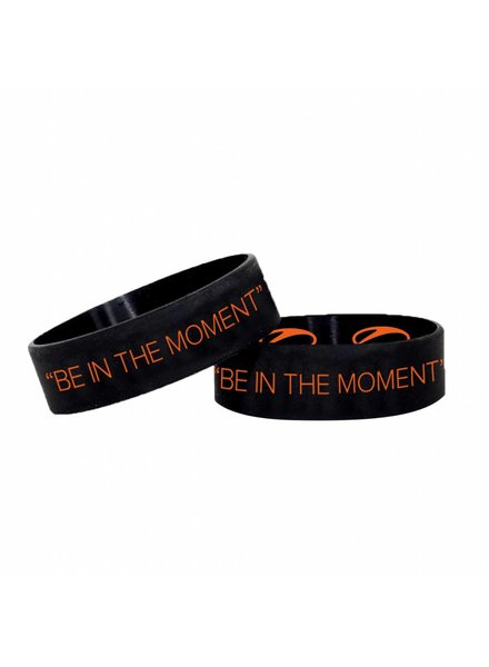 A State Of Trance A State Of Trance - Be In The Moment - Wristband