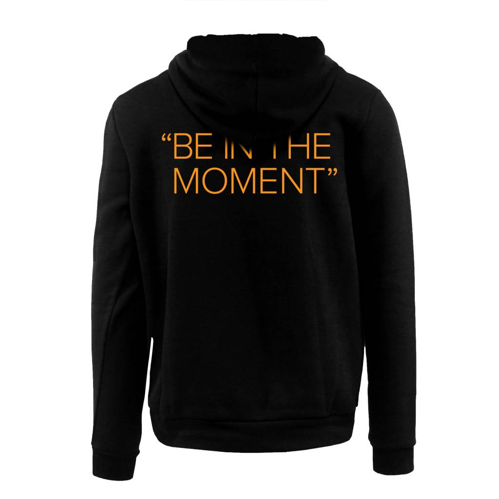 A State Of Trance A State Of Trance - Be In The Moment - Jacket
