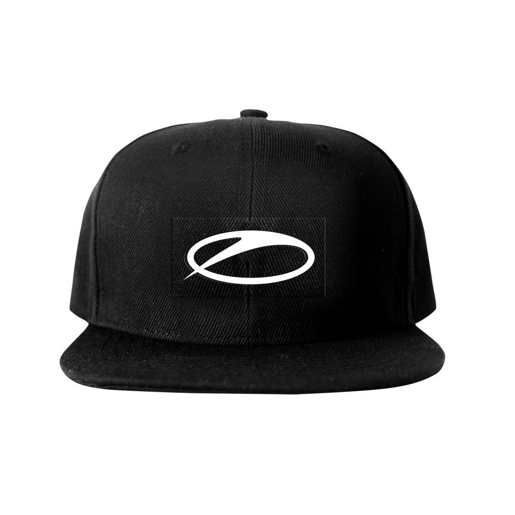 A State Of Trance A State Of Trance - Swoosh - Cap