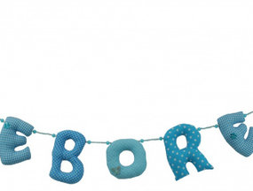 Draagdoek vanaf de geboorte – Kan dat wel?