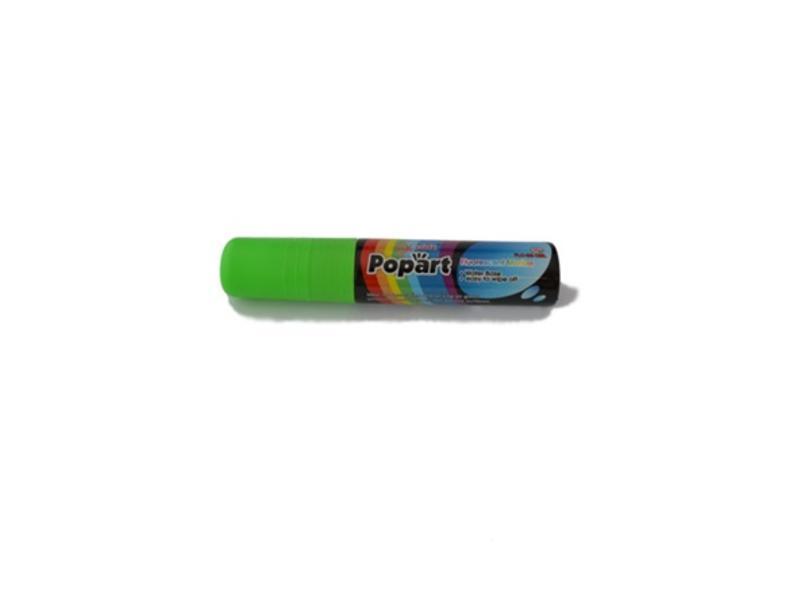 Popart Krijtstift 15mm
