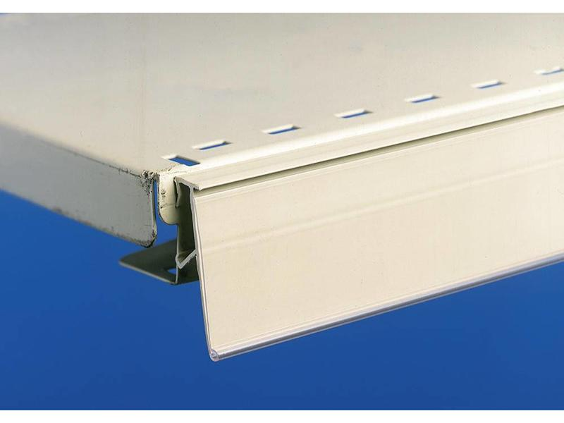 Scannerprofiel-prijskaartrail Gondella 39mm