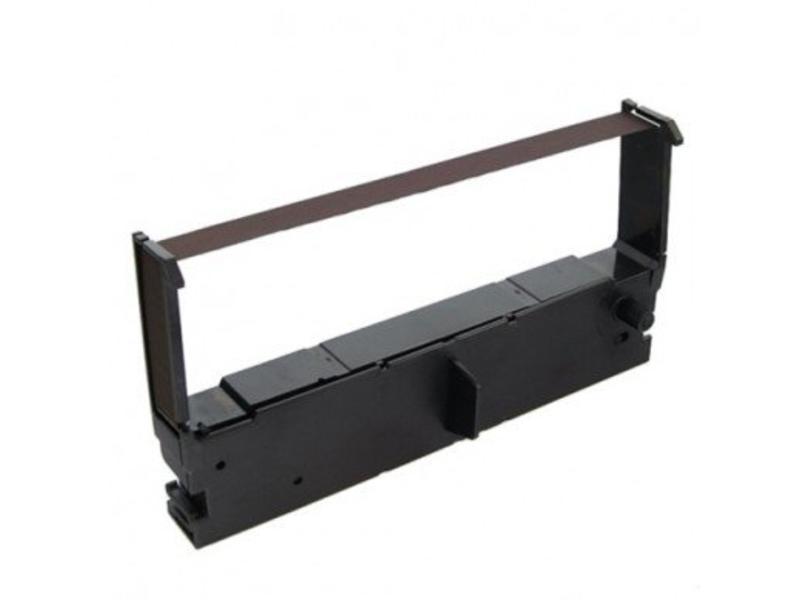 Epson ERC09 black