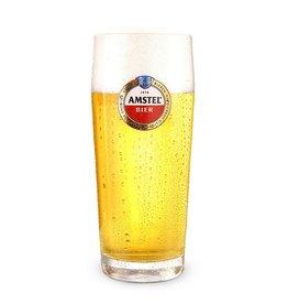 Amstel Fluitje (12 Stuks)