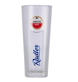 Amstel Radler Glazen (6 stuks)